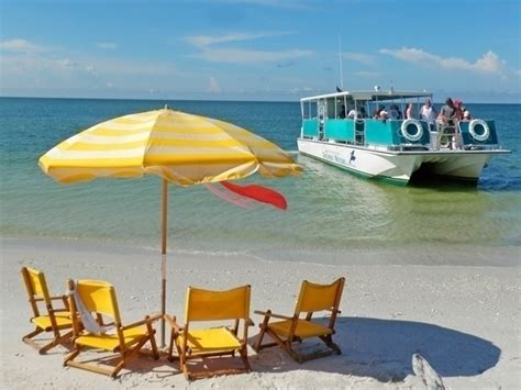 naples boat rentals groupon holiday watersports ft myers beach fort myers beach fl