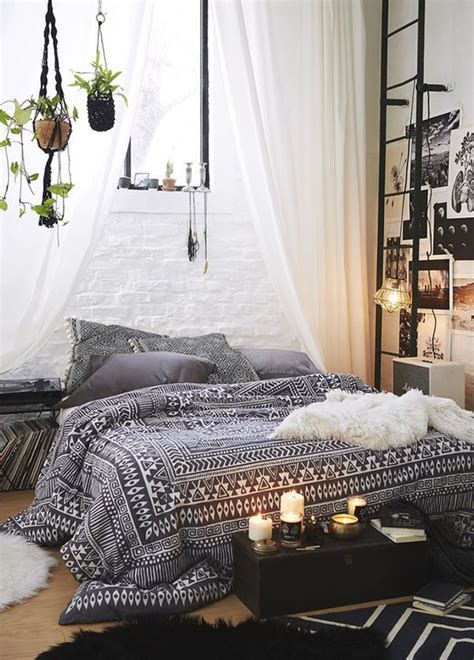 tribal bedroom ideas fabulous bedroom ideas for girls