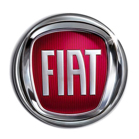 Fiat Historia Fiat Hist 243 Ria Fotos E Carros Da Fiat