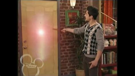 How Do You Spell Door by In Through The Out Door Spell Wizards Of Waverly Place Wiki