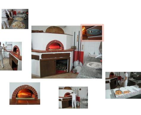 arredamento pizzeria al taglio arredo per pizzeria in sardegna taglio asporto