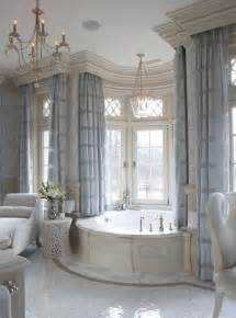 Elegant Bathroom Designs by 20 Gorgeous Luxury Bathroom Designs Home Design Garden