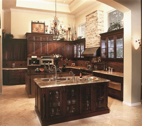 directbuy kitchen cabinets what is your favorite part of this directbuy kitchen http