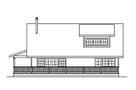 sussex home hardware design centre sussex corner nb