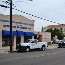Stephens Plumbing by Stephens Plumbing Heating Ac San Pedro Ca