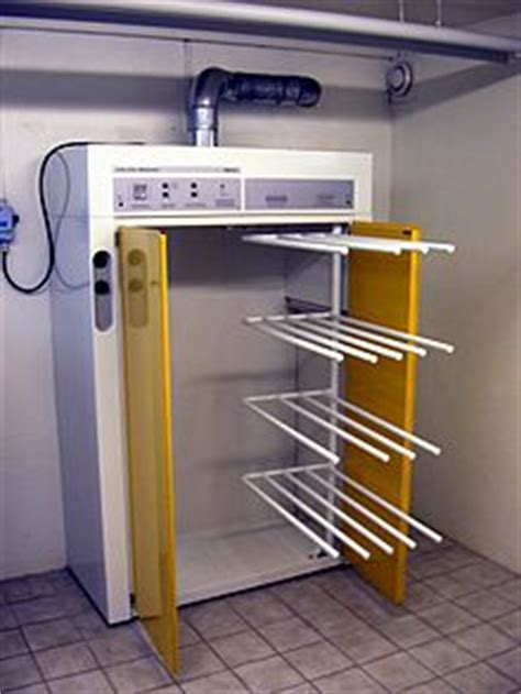 design laundry drying cabinet drying cabinet wikipedia