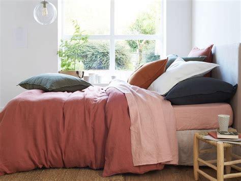o 249 trouver du linge de lit en lav 233 pas cher joli place
