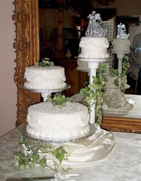 not your traditional wedding cake wedding cakes gallery