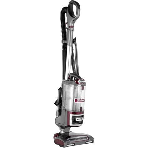 shark nvukt lift  true pet upright vacuum cleaner