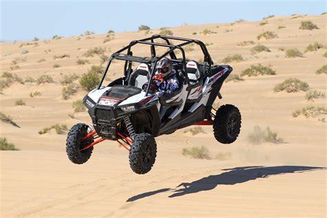 dirt wheels magazine 2014 polaris rzr xp 1000 4 seater