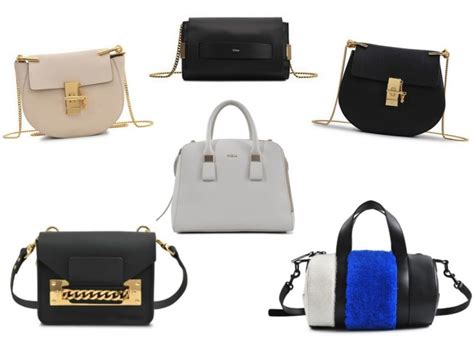 Designer Heaven Collectorsweekly Wrangles Vintage Handbags by Designer Bag Archives Fashion Lifestyle