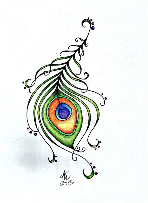 peacock feather tattoo designs gallery 1000 images about peacocks on peacock costume