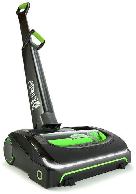 Vacuum Cleaner Ram Amalia gtech air ram mk2 k9 cordless vacuum cleaner times uk 163 249 99