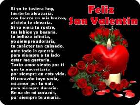 mensaje de san valentn apexwallpaperscom poemas de san valentin cortos poemas para las madres