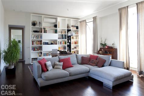 arredamento bilocale esempi casa 14 mq in pi 249 per il bilocale cose di casa