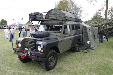 navy range rover tomsheck com yorkshire image gallery