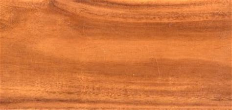 Exotic Hardwood Flooring   Bamboo, Cork, Laminated & Solid