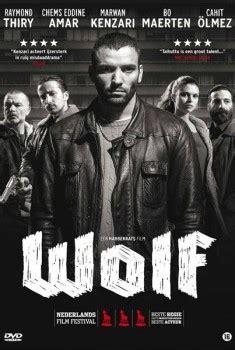 love addict film complet 1080p regarder film wolf 2013 en streaming vf papystreaming