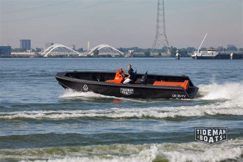 hdpe boat hull indestructible hdpe workboats boat design net
