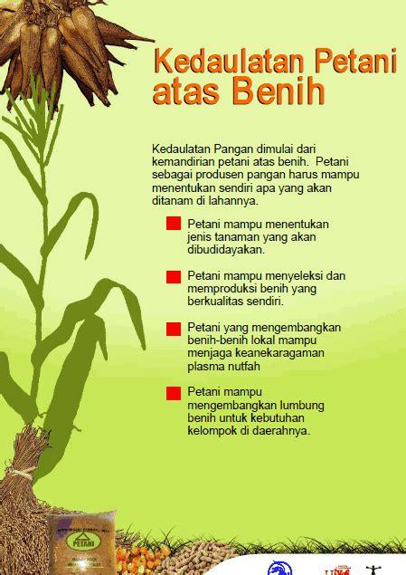 Kesehatan Lingkungan Edisi 3 Dr Arif Sumantri permasalahan perbenihan di indonesia atau seeding problems in indonesia official website dr