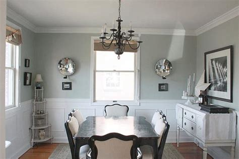 cbid home decor  design answers  color questions
