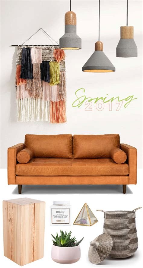 home decor trends autumn winter 2015 sterle u0027s country house u2039 100 spring 2017 home
