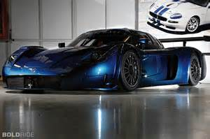 Where To Buy A Maserati Maserati Mc12 Car Pictures And