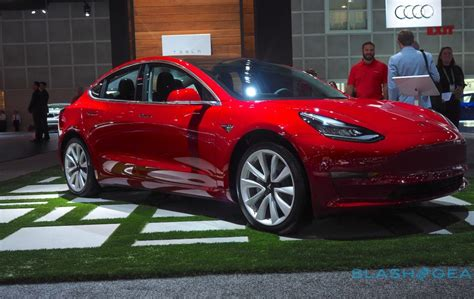 tesla model 3 quality problems tesla model 3 delays more due to battery production issues