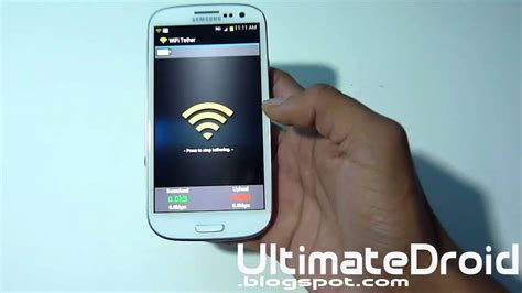 tmobile free wifi how to get free wifi tether hotspot on t mobile samsung