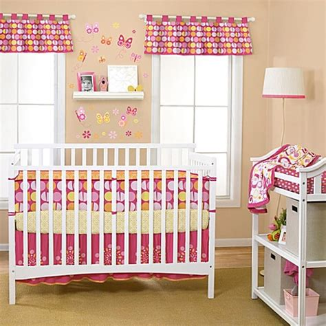 bed bath and beyond baby true baby sunshine crib bedding collection bed bath beyond
