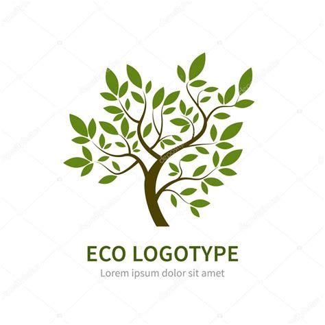 Logo Semplice Albero Stilizzato Vettoriale Vettoriali Stock 169 Voinsveta 114405486 Green Tree Logos Vector Graphic 05 Vector Logo Free