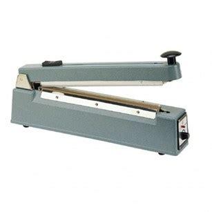 lama arredamenti saldatore manuale con lama di rifilo arredamenti e