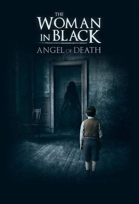 film bioskop woman in black see the new trailer pictures release date and more for