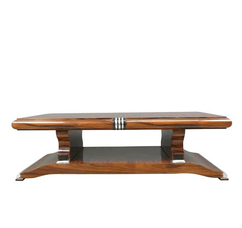 art deco table ls table basse art d 233 co mobilier art d 233 co