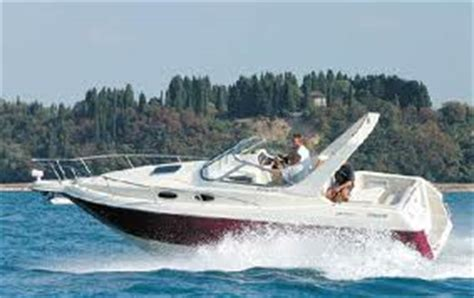 how much is boat insurance how much does boat insurance cost