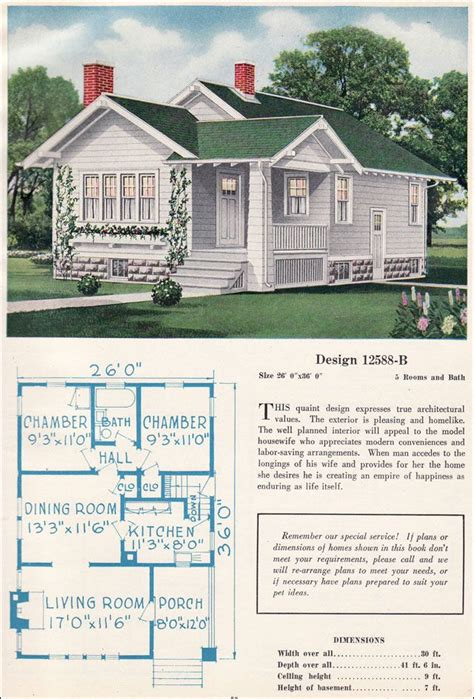 early american house plans house and home design