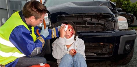 Auto Lawyers In Chicago 1 by Personal Injury Lawyer And Attorney Get Claim