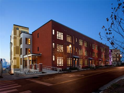 mdha section 8 metropolitan development and housing agency news