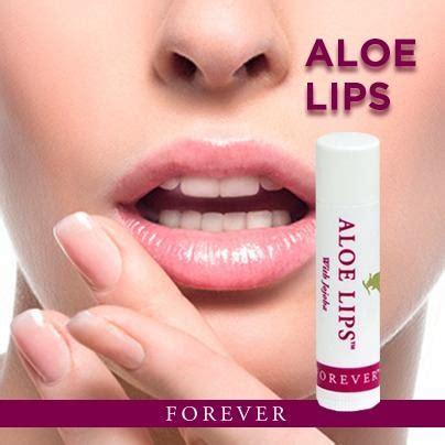 Lip Gloss Makeup Forever aloe vera benefits for aloe forever living