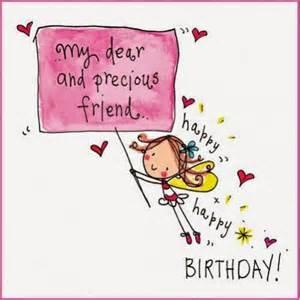 Dear friend birthday wishes dear friend birthday wishes dear friend