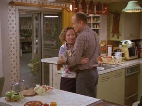 That 70s Show Kitchen by That 70 S Show Images That 70 S Show Eric S Cousin
