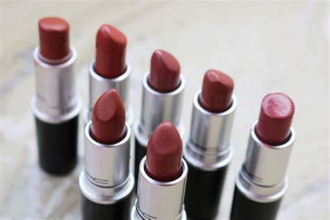 best lip color 10 best mac neutral lip colors for the indian skin tone