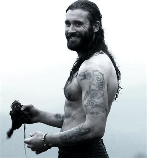 tattoo show on history channel rollo from history channel s vikings vikings pinterest