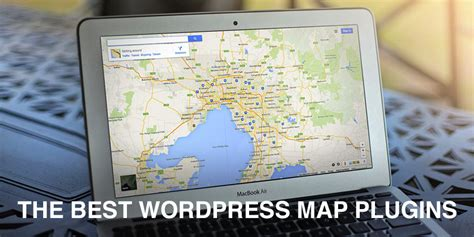 best wp plugins the best mapping plugins for wpexplorer