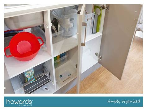 storage solutions for your kitchen makeover utensils storage and kitchens 23 best images about caravan storage solutions on