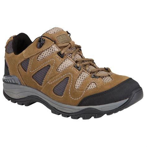 tactical sneakers 5 11 tactical 174 tactical trainer 2 0 low 230158 running