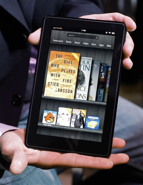 install windows 10 kindle fire how to install google android apps on your kindle fire