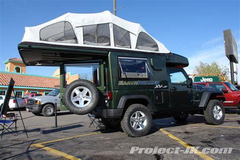 jeep earthroamer jk earthroamer xv jp jk forum com the top destination