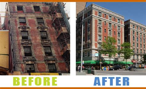 west side federation for senior and supportive housing before and after gallery what is supportive housing supportive housing network of