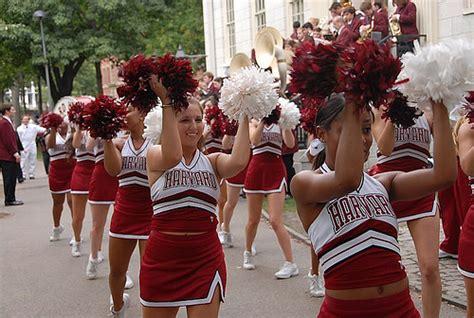 Harvard Sports Management Mba by Brady Quinn Attending Harvard Business School